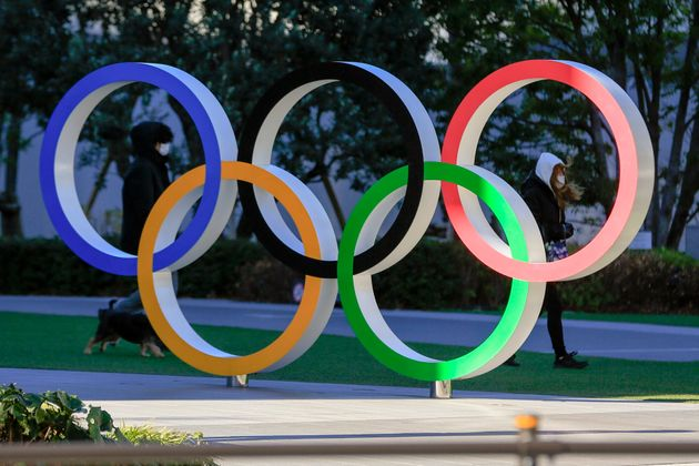 Ιαπωνία: Να ακυρωθούν οι Ολυμπιακοί Αγώνες έχει αποφασίσει η