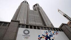 東京都で新たに1175人の感染確認(新型コロナ)