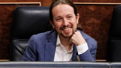 Pablo Iglesias recibe multitud de comentarios por lo que pasó en 'La isla de las tentaciones