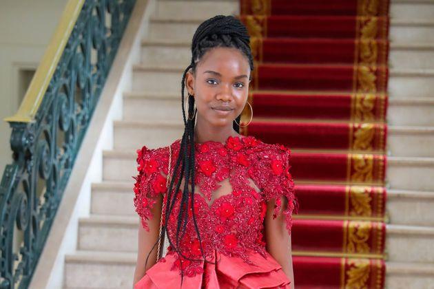 Diary Sow, brillante étudiante sénégalaise scolarisée à Paris, avait disparu début janvier sans donner...