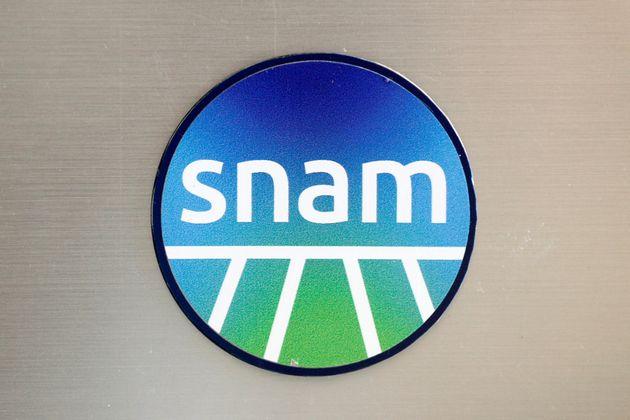 Ambiente e impegno sociale entrano nello statuto di Snam (di G.