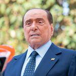 Berlusconi spinge Renzi: