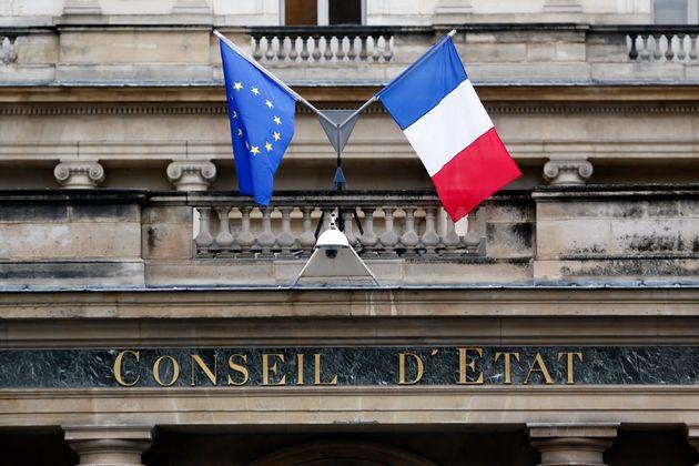 Dans une décision rendue le 21 janvier, le Conseil d'État estime que le covid-19 n'est...