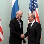 Biden - Putin, la musica è già cambiata(di G.