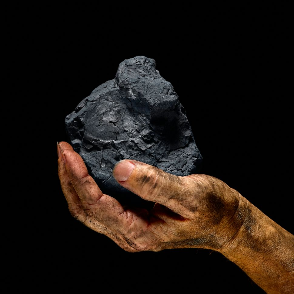 Coal has powered industrial revolutions, but at an enormous cost for climate change and human health.