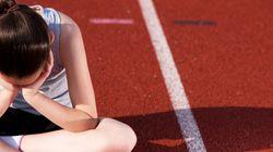 Σεξουαλική και Μη-Σεξουαλική Βία στον πρωταθλητισμό: «Δεν αγάπησα τον εαυτό