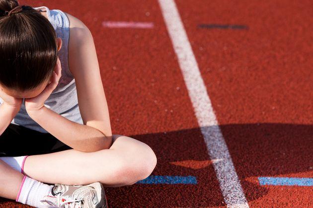 Σεξουαλική και Μη-Σεξουαλική Βία στον πρωταθλητισμό: «Δεν αγάπησα τον εαυτό μου»
