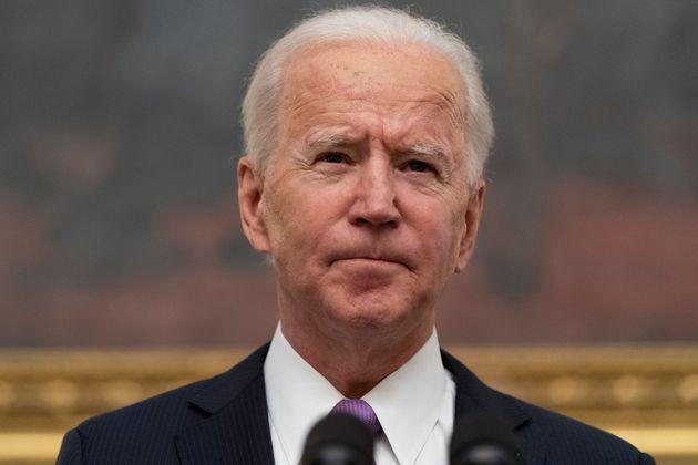 Con Biden gli Stati Uniti tornano a giocare sulla scacchiera mondiale