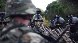 «Ας γίνει και εφ' όρου ζωής η στρατιωτική
