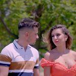 Se filtra un vídeo sexual de una concursante de 'La isla de las tentaciones' con un
