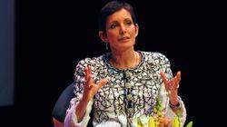 Η πρώην CEO της Chanel μιλά για την αποτυχία που ανοίγει
