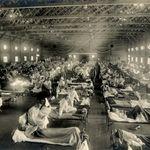 Un especialista en la gripe de 1918 anticipa qué pasará ahora basándose en qué ocurrió