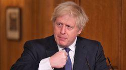 Le variant anglais pourrait aussi être plus mortel, prévient Boris