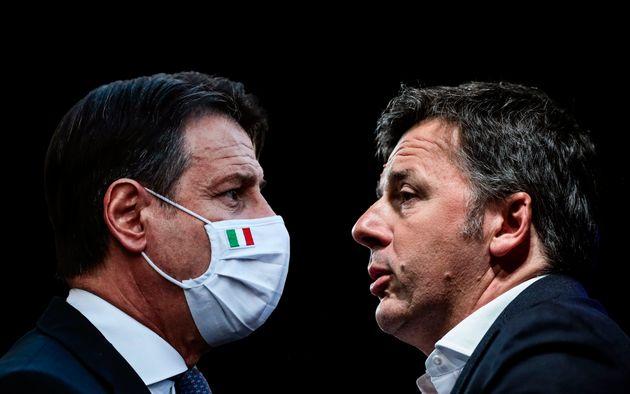 La scommessa di Renzi: