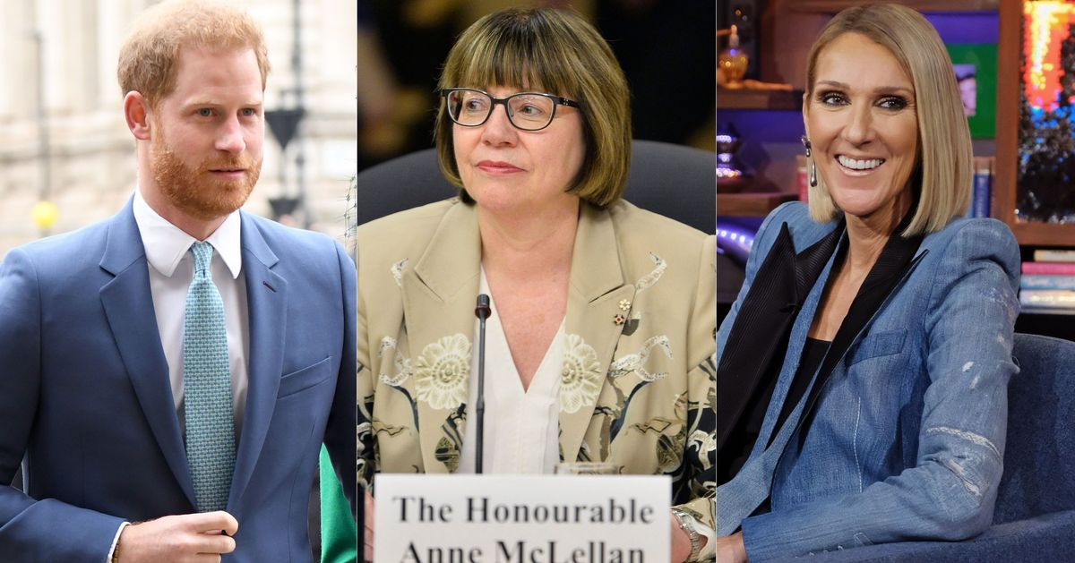 Canada Needs A New Governor General. Here Are 11 Very Serious Options