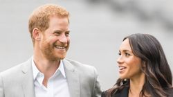 Prince Harry Breaks Silence On Report He And Meghan Markle Are Quitting Social
