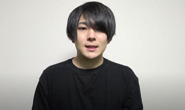 ワタナベマホトさんのYouTubeチャンネルより