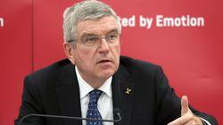 IOCバッハ会長が五輪開催へ自信「ワクチン接種なくても、今も大会が開かれている」