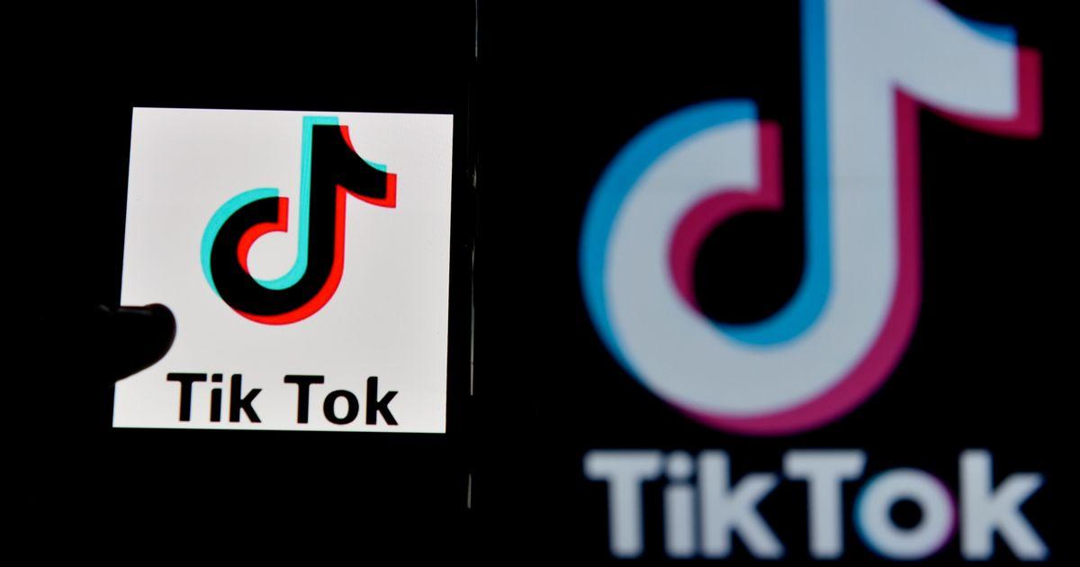 L'Italie bloque en urgence TikTok après la mort d'une fillette