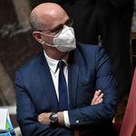 Blanquer saisit l'Inspection générale pour enquêter sur les subventions du syndicat Avenir