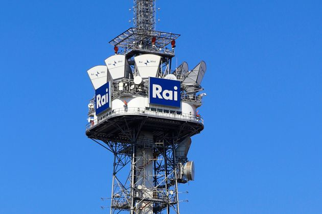 RAI (Radiotelevisione italiana S.p.A.) is Italy's national public broadcasting company, owned by the...