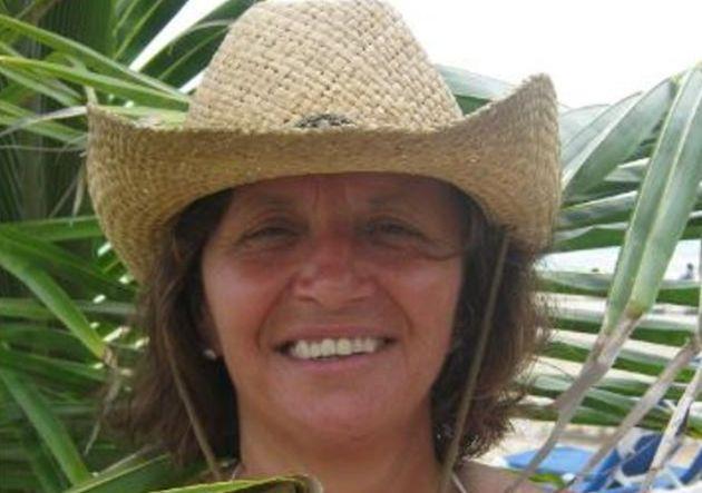Italiana violentata e uccisa a Santo Domingo. Il corpo trovato in un