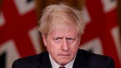 New UK Variant Of COVID May Be More Deadly, Boris Johnson