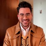 Dan Levy To Host Saturday Night