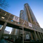 東京都で新たに986人の感染確認(新型コロナ)