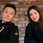 진태현이 입양한 20대 딸 '매력' 묻는 질문에 한 '아주 현명한'