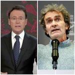 Matías Prats, en boca de todos por lo que se dijo en Antena 3 Noticias sobre Fernando