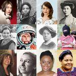 ¿Quiénes son y qué hicieron las mujeres que el Ayuntamiento de Madrid pretende
