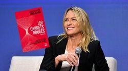 Le roman auto-édité à succès de ces Français va être adapté par Robin
