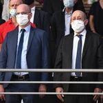 Malgré le souhait de Macron, peu de ministres se portent candidats aux