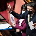 Renzi resterà comunque kingmaker per il Quirinale (di U.