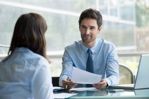 Les assurances-mutuelles vont embaucher plus de 12.000 personnes