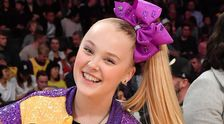 JoJo Siwa Is 'Really Happy' To Be Part Of LGBTQ+ Community After Coming Out