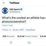Lo mejor que verás hoy: las respuestas desde España a la pregunta de esta web de deportes de