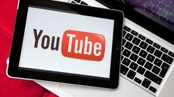 「2020年再生数日本一」のYouTube動画は?あるユーチューバーが米津玄師やLiSAを超えた【ランキング】