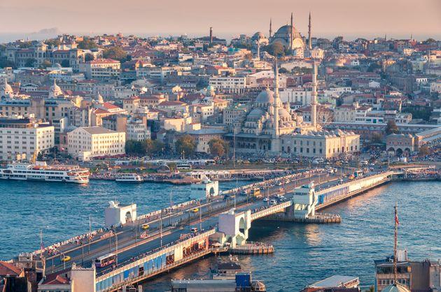 Πρώτη μέρα των διερευνητικών επαφών Ελλάδας-Τουρκίας μετά από πέντε