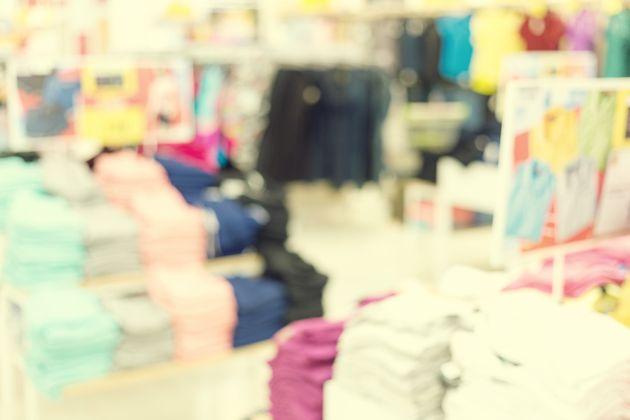 ファッションは悪なのか? アパレル各社のサステナ戦略、3つのポイント