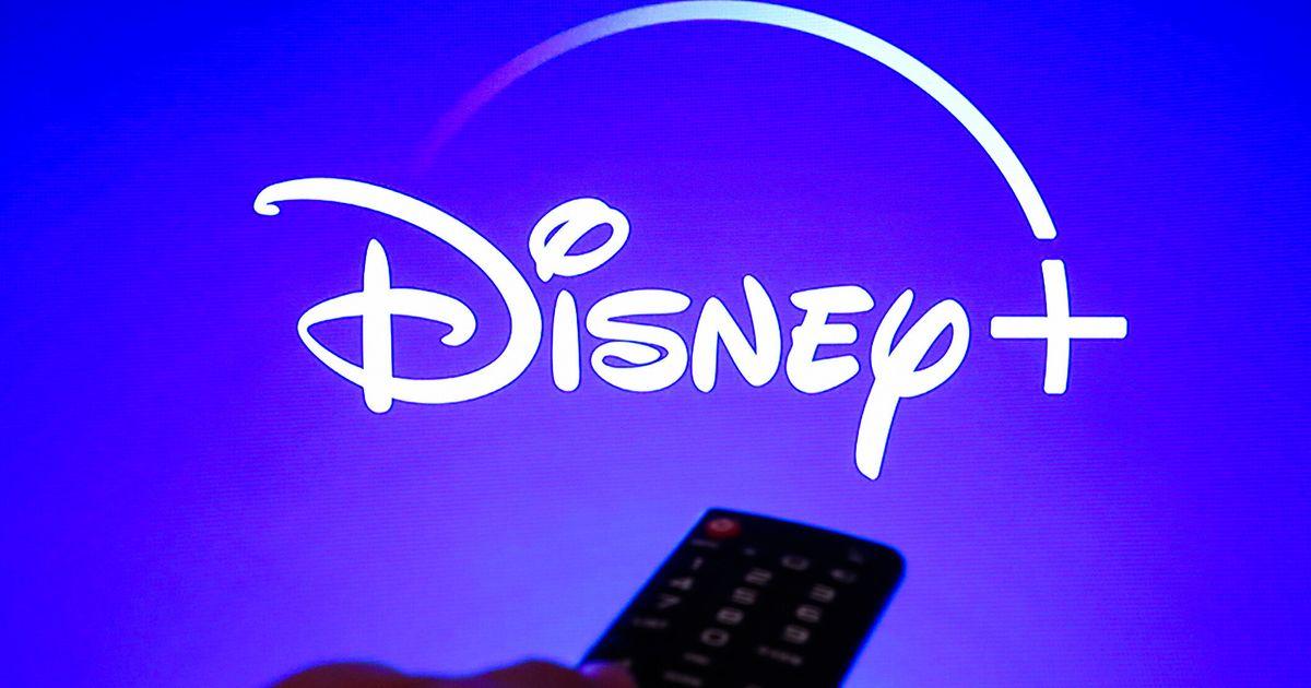'한국 진출' 디즈니플러스가 SK텔레콤·KT·LG유플러스 중 어느 통신사와 제휴할 지 초미의 관심사다