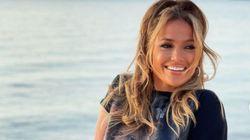 20 ans après, Jennifer Lopez recrée la scène d'un de ses clips