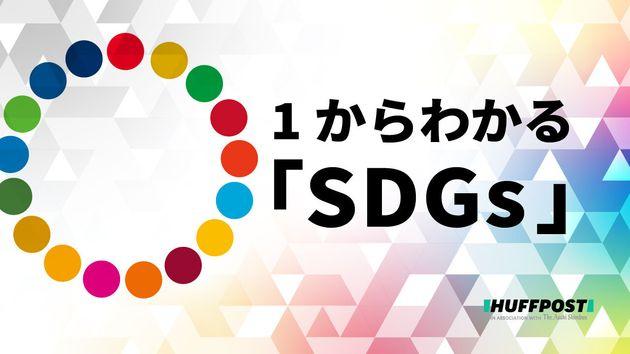 SDGs(持続可能な開発目標)とは?バッジ、企業の事例、ESG投資までわかりやすく解説