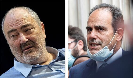 """Il Pd spinge per la pace. Marcucci: """"Conte dialoghi con Iv"""". Bettini: """"Renzi dia segnali in Aula"""""""