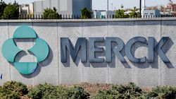 Merck Ends COVID Vaccine Program, Cites Inferior Immune