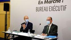 LREM propose un prêt à taux zéro de 10.000 euros pour