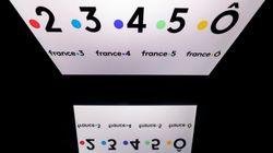 La nouvelle collaboration de France Télé pour diffuser les sports les moins
