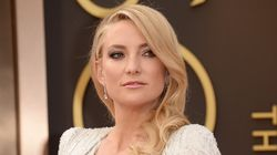 Kate Hudson Calls Estrangement From Her Dad A '41-Year-Old