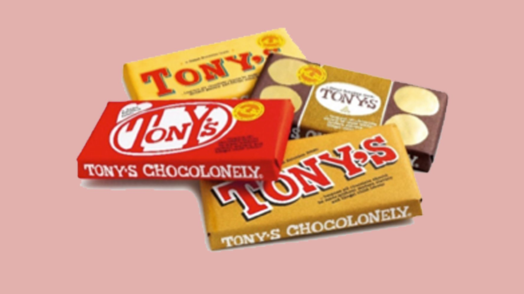 Scoffed: The Chocolate Bars That Disappeared After Just A Day